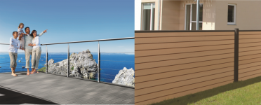terrasses-et-clotures-372x150