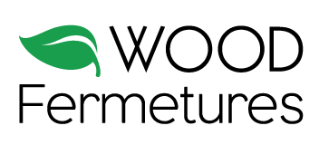 Wood Habitat - Extensions - Fermetures - Vérandas