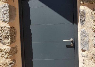 Fenêtres Alu rénovation Valberg3