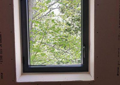 Fenêtres Alu rénovation Valberg5